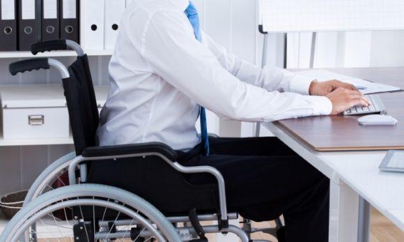 Alunni disabili: disagio per il 52%, ecco cosa sta succedendo