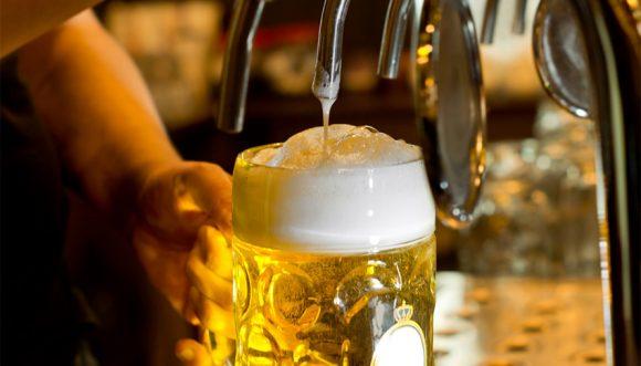 La birra presto diventerà un lusso, ecco perché