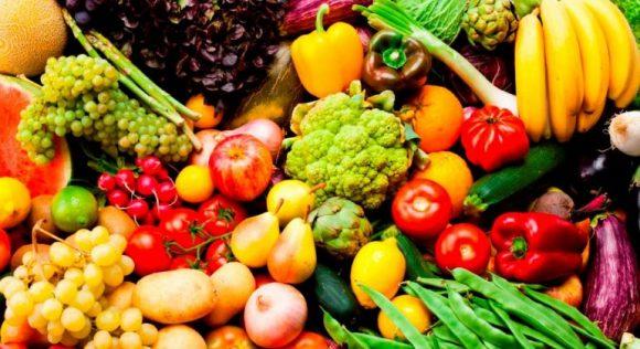 Non solo carne: i 12 alimenti che contengono il ferro