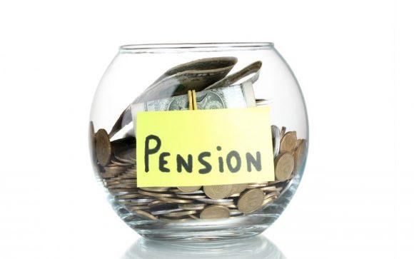 Novità pensione opzione donna o quota 100: quale assegno conviene?