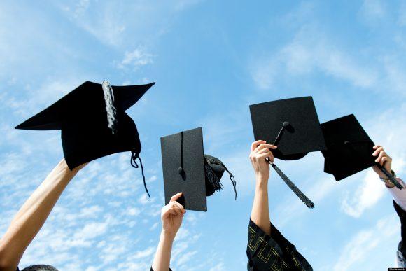 Assegno di mantenimento: previsto aumento se tuo figlio va all'università
