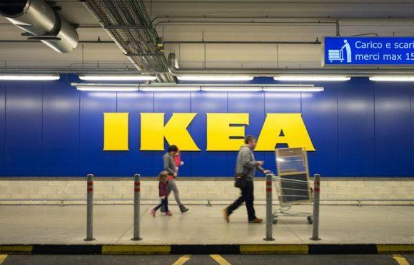 Offerta IKEA: trasporto senza limiti a 49 euro, la novità