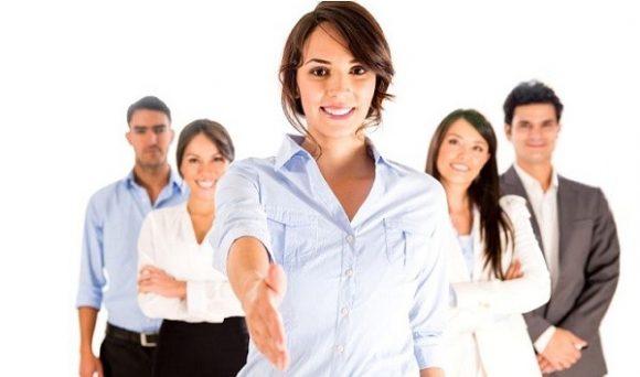 Lavoro: parliamo degli scatti di anzianità