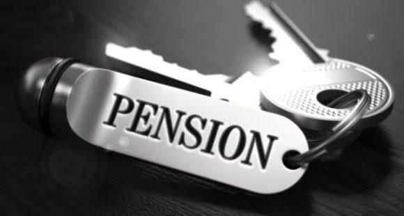 In pensione con risoluzione consensuale: è possibile?