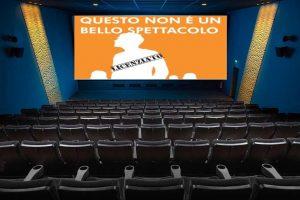 Sciopero-al-cinema-proiezioni-a-rischio-nel-weekand-al-The-Space-1