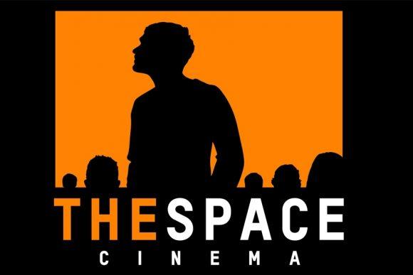 The Space Cinema: sciopero in tutta Italia