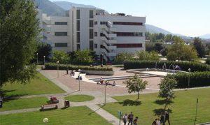 L'Università di Salerno tra le migliori del mondo