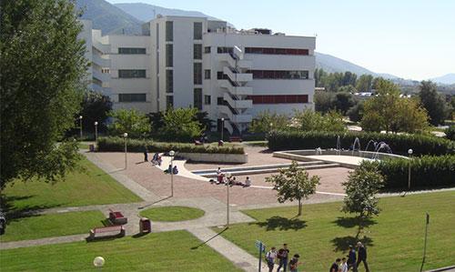 Università degli studi di Salerno, attivato il supporto psicologico online per gli studenti