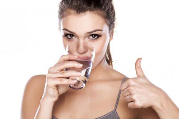 Manovra 2020 e bonus incentivi acqua per tutti: bar, ristoranti e abitazioni