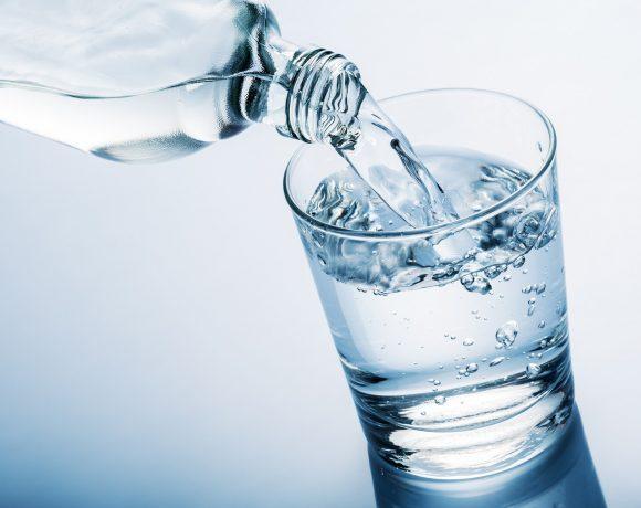 Acqua pubblica: entro fine anno la nuova proposta di legge