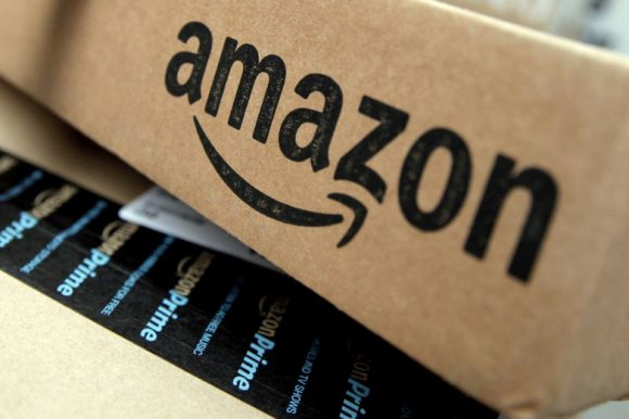 Amazon: numero verde non necessario, la sentenza
