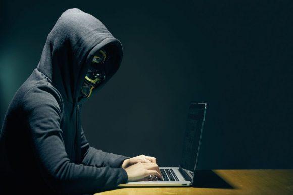 Phishing sul Portale Noipa, rubati tredicesime e stipendi dei dipendenti pubblici