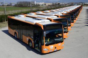 Bonus per i trasporti pubblici, tutto quello che c'è da sapere