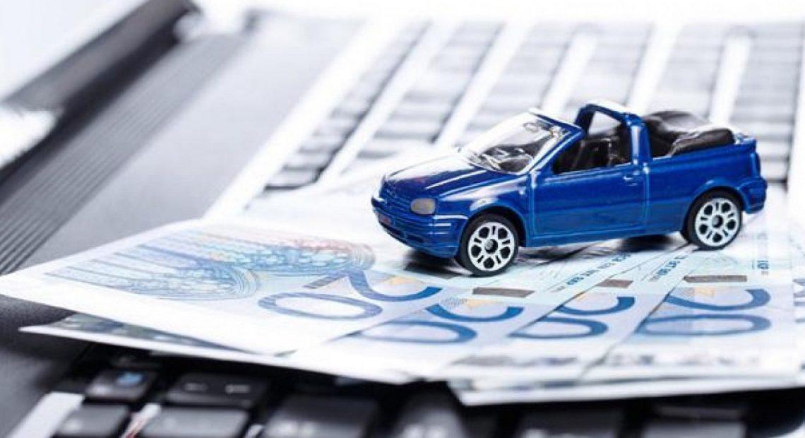 bollo-auto-2019-in-legge-di-bilancio