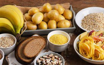 quali alimenti rimuovere per perdere peso