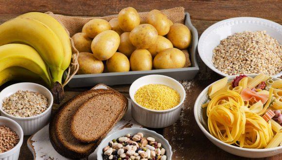 Le diete povere di carboidrati aumentano il rischio di morti premature