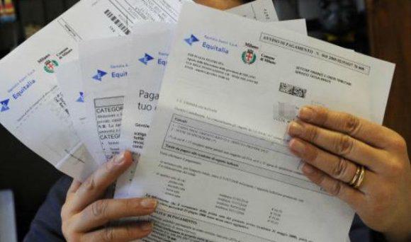 Condono micro debiti: come verificare se non hai più cartelle?