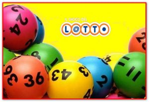 cartello lotto new 3
