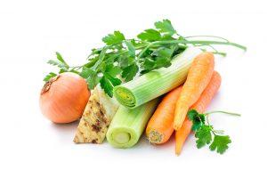 cibi-che-saziano-verdure