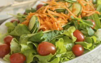 diete con melanzane per perdere peso