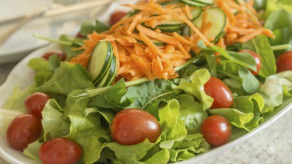 Perdere peso con la dieta che sazia: vediamo di che si tratta
