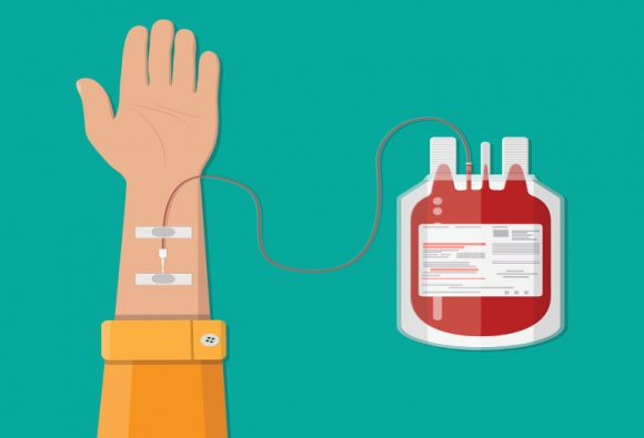 Sangue infetto: si torna ad indagare sullo scandalo che conta 2.400 vittime
