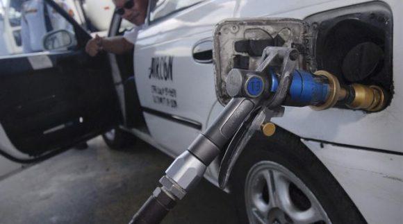 Auto diesel e benzina spariranno entro 10 anni, ecco perché