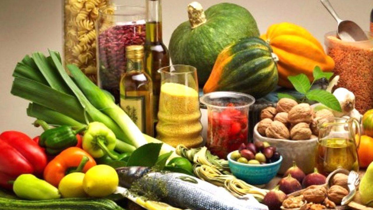 in che modo gli agrumi ti aiutano a perdere peso