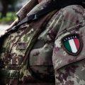 Concorso esercito: 8.000 posti disponibili, come fare domanda?