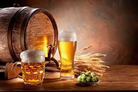 il prezzo della birra in aumento