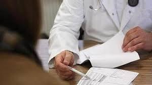 visita fiscale e visita medico legale