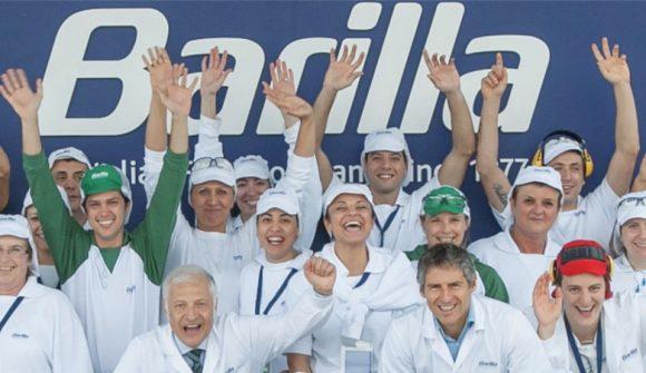 Assunzioni Barilla 2018: le nuove offerte di lavoro, posizioni aperte, ecco requisiti e come candidarsi