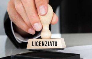 NASPI, indennità di disoccupazione 2019: come richiederla e presentare domanda