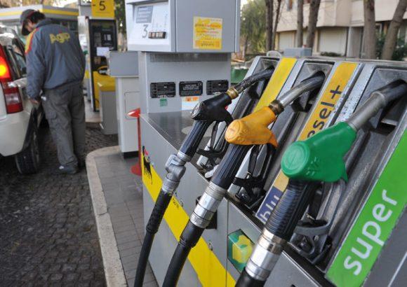 Auto diesel: tra 20 anni non ci saranno più, ecco perché