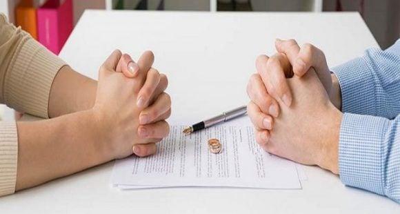 Assegno di mantenimento spetta all'ex moglie che percepisce la pensione?
