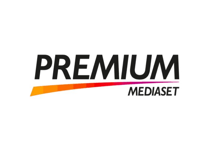 Mediaset Premium abbonamento a 14.90 euro