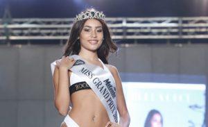 miss_grand_prix2018_isabella_ceci-1-e1536497709725-770×470