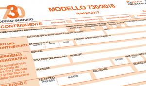 Modello 730 integrativo: ultimi giorni per la presentazione, scade ...