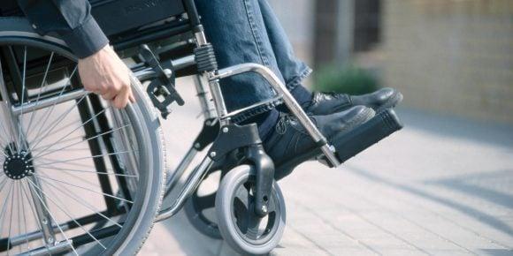 Agevolazioni fiscali disabili con legge 104: vanno restituite, ecco quando