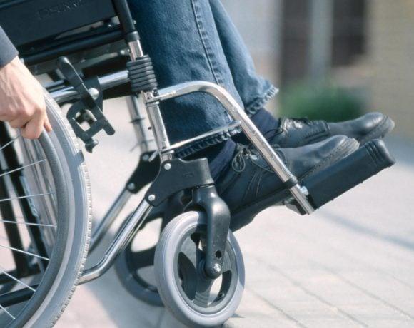 Detrazione per gli addetti all'assistenza disabili