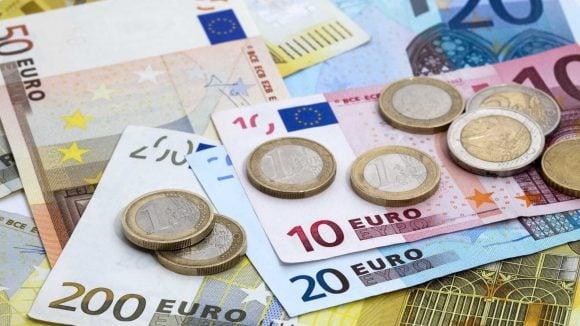 Reddito di cittadinanza: importo di dicembre, pagamento anticipato e ISEE 2020, le novità
