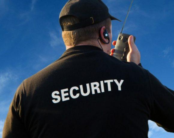 Concorso agenti di sicurezza: 97 posti di lavoro presso le sedi dell'UE