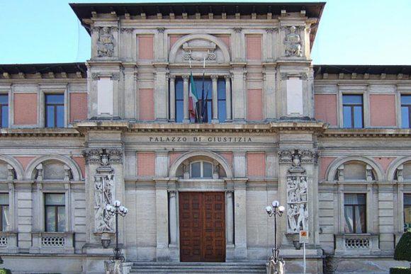 Giustizia, appello per il caso Franca Decandia arrivato al Quirinale e non solo
