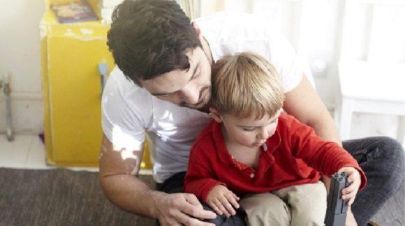 Assegno di mantenimento: cambiano le regole, la proposta che piace ai papà divorziati