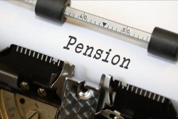 In pensione anticipata nel 2019: sarà ancora possibile dopo la quota 100?