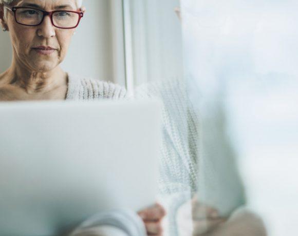 Pensione: come presentare la domanda di ricongiunzione online?