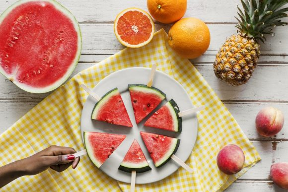Dieta vs fame: quali cibi e abitudini preferire per sentirci sazi?