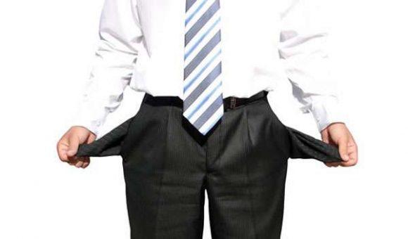 Reddito di emergenza: mini bonus di 400 euro per il lavoratori in nero