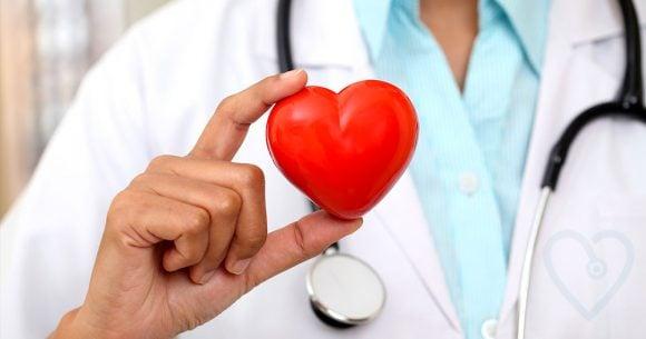 Patologie cardivascolari: si possono proteggere con l'attività fisica
