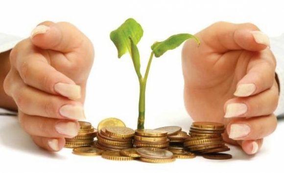 Pensione, TFR e previdenza integrativa, i vantaggi fiscali, ecco una rapida guida